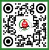 app_qr